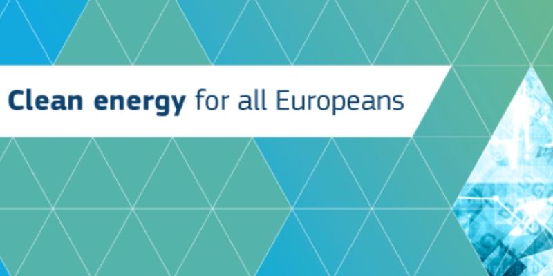 empresa especialista comunidades energeticas